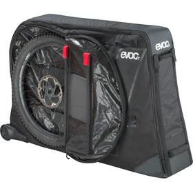 EVOC Bike Travel Bag - Housse de transport - 280l noir